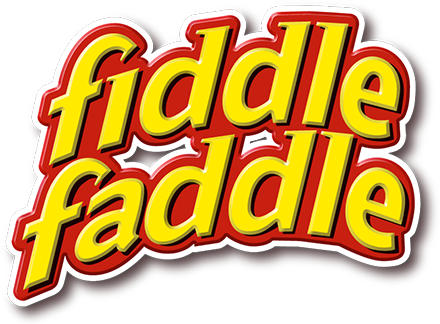 Where to Buy | Fiddle Faddle
